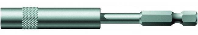(WE-059507) Направляющие втулки 1х5,5х90 мм 807/4 Z 059507, WERA WE-059507