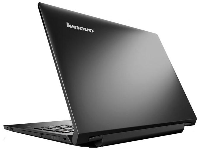 Lenovo IdeaPad B50-30