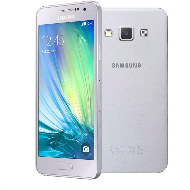Samsung Galaxy А3 2015
