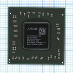 Процессор AMD AM5200IAJ44HM A6-5200, AMD