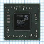 Процессор AMD AM7310ITJ44JB A6-7310, AMD