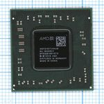 Процессор AMD AM7210ITJ44JB A4-7210, AMD