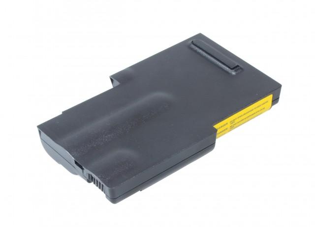 Дополнительный аккумулятор для ноутбука