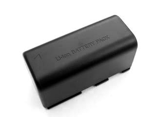 Продажа Аккумуляторов и батареек