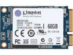 SSD mSATA 60 Gb Kingston SMS200S3/60G