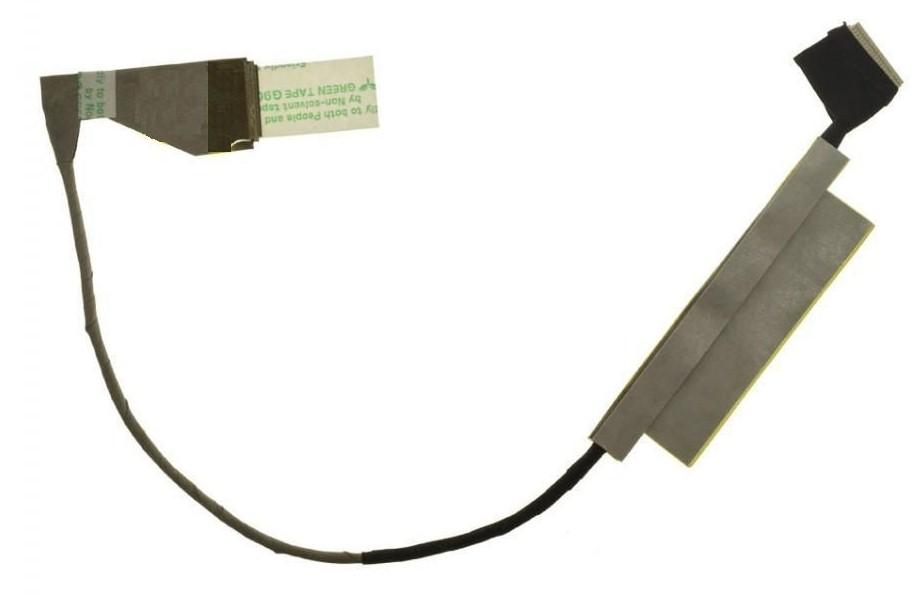 Шлейф матриц для ноутбука ASUS Asus K61IC PRO66IC X66IC, p/n: 1422-00N0000, 1422-00N00AS, 1422-00N10AS, 14G22000100Q, 14G22000100V CAB002H