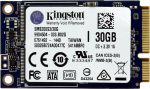 SSD mSATA 30 Gb Kingston SMS200S3/30G