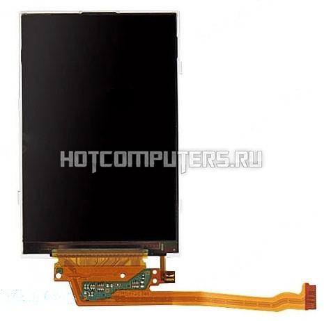 Инструкция Для Sony Ericsson Xperia Mini St15i Black