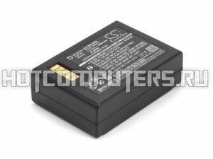 Аккумуляторная батарея для GNSS приемника Trimble R10 (990373)