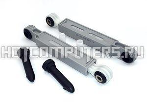 Амортизатор для стиральной машины Bosch, Siemens, Neff, 90N 170-250мм 673541 (комплект 2 шт)