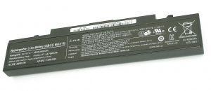 Аккумуляторная батарея AA-PB9NC6B, AA-PB9NS6B для ноутбуков Samsung R420, R510, R580, R530, R780, R519, R522, R420, R429, R430, R465, R466, R467, R468, R469, R470, R480 Series, p/n: CS-SNC318HT, CS-SNC318NB (48Wh) ORIGINAL