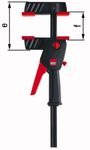 DuoKlamp DUO DUO16-8, BESSEY BE-DUO16-8 (BE-DUO16-8)